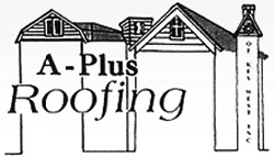 250px-a-plus-roofing-key-west