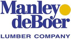 250px-manley-deboer-lumber