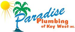 250px-paradise-plumbing-key-west